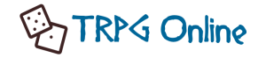 TRPG Online
